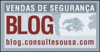 Blog Vendas de Segurança