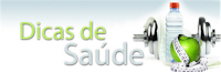 http://http://www.clinicanutrissoma.com/2012/08/consultoria-corporativa.html