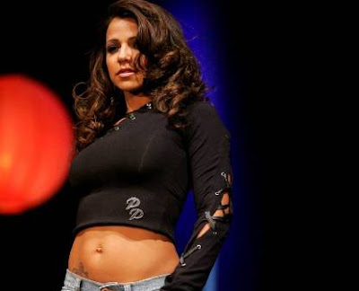 Vida Guerra Hot Wallpapers