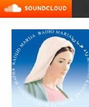 RADJU MARIJA MALTA - Audio Recordings - Ezercizzi Spiritwali, Ruzarji, Talb...