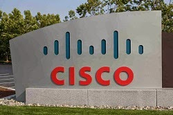Cisco recruitment 2015 Bangalore Location