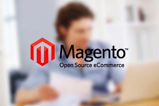 HostForLIFE.eu Launches Magento 1.9.1.1 Hosting