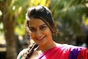 Sruthi Varma glamorous photos-thumbnail-3
