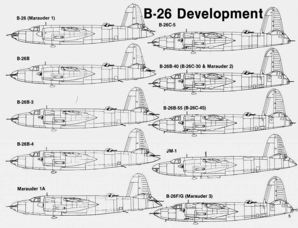 Aviation Resources on boeing b-24 diagram, f6f hellcat diagram, b-52 stratofortress diagram, b-36 peacemaker diagram, b-17 flying fortress diagram, v-22 osprey diagram, pby catalina diagram, b-26 cockpit, f-22 raptor diagram, cessna 172 diagram, boeing b-52 cockpit diagram, f-4 phantom diagram, b-57 canberra diagram, b-24 liberator diagram, f-14 tomcat diagram, b-29 superfortress diagram, b-25 mitchell diagram, wright flyer diagram, a-10 warthog diagram, f-15 eagle diagram,