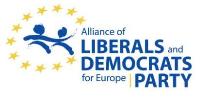 Liberales y Demócratas por Europa