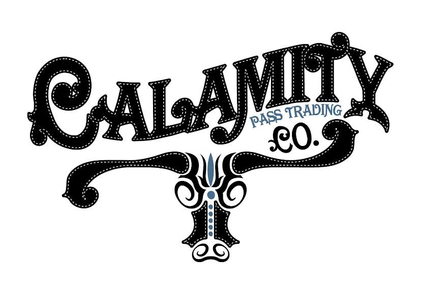 Calamity Pass Trading Company