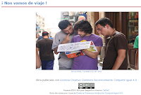 http://procomun.educalab.es/es/ode/view/1416349609739