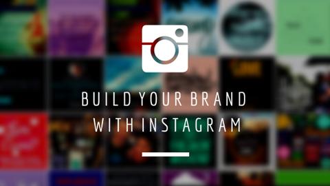 Ultimate-Instagram-Markting