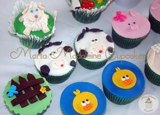 Cupcakes_Fazendinha_Marta_Madaleine_Cupcakery_08