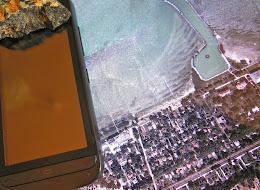 HUNAGI Mobilalkalmazások fejlesztése. Díjátadás az Infotér 2014 konferencián