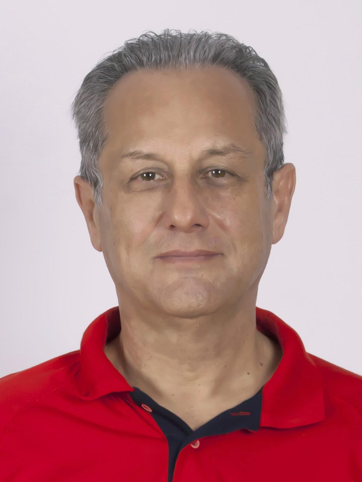Julio Velasco 2013 la Palabra de Julio Velasco