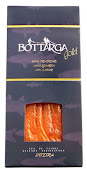 Bottarga Gold