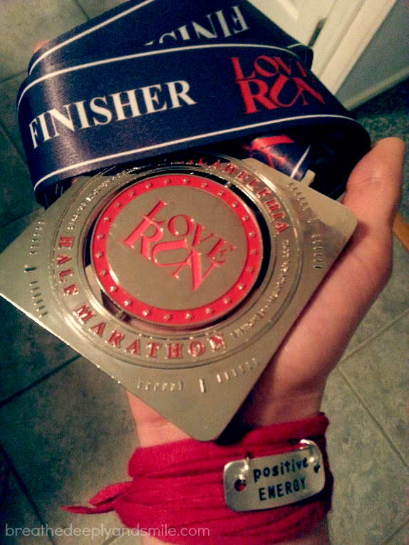 philly-love-run-2015-medal1