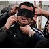 Pemuda Iran Terlepas Daripada Hukuman Gantung Di Saat-Saat Akhir Perlaksanaan