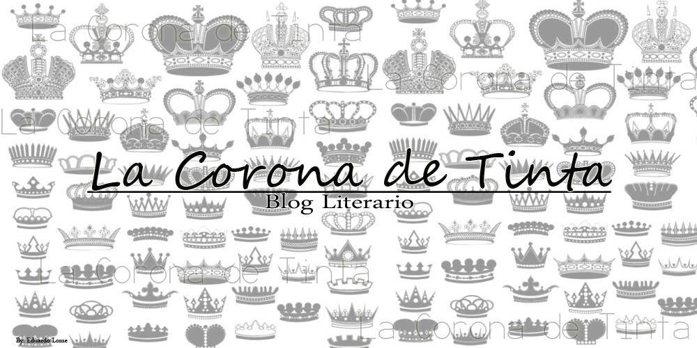 La Corona de Tinta
