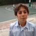 SASS: Final Torneo de Fútbol