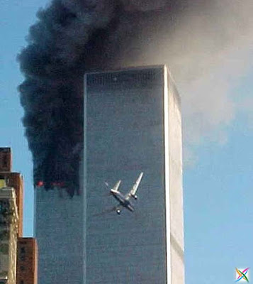 World Trade Center Attack 9/11 1993 bombing Story Images/Photos Videos History Jumping Facts