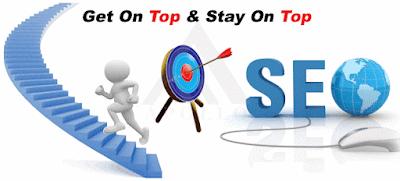 Blogger-Search-Engine-Optimization-Basic-Tutorial