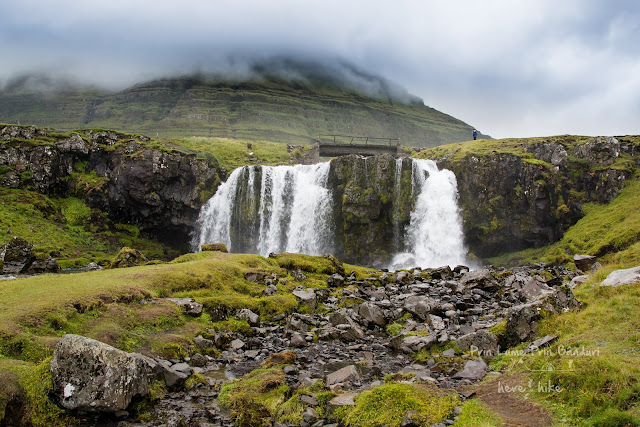 honeymoon-iceland-kirkjufell-snefellsjokull-best-of-photography-mountains-5
