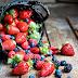 11 Tips Cara Diet Sehat Langsing Mengecilkan Perut Cepat