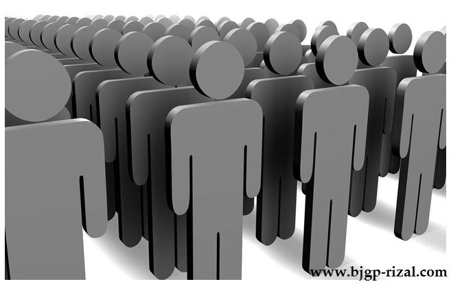 Setiap Blogger selalu menginginkan agar banyak traffic atau pengunjung ...