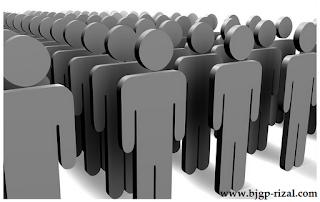 Cara buat blog banyak pengunjung