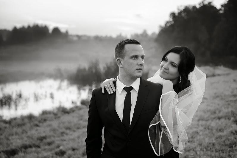 vestuvių fotosesija gamtoje Anykščiuose