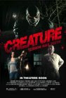 Watch Creature 2011 Megavideo Movie Online