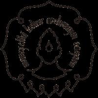 Logo Universitas Sebelas Maret Surakarta UNS