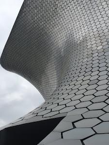 Circuito de las Artes Visuales
