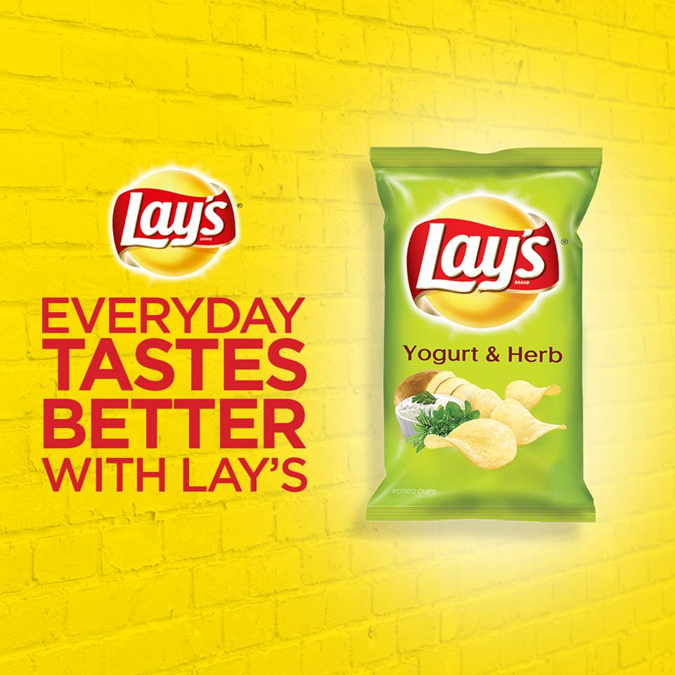 lays pakistan 187k followers, 1 following, 402 posts - see instagram photos and videos from lay's pakistan (@layspakistan).