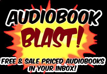 http://www.audiobookblast.com/