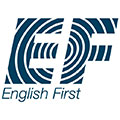 EF English First Cirebon