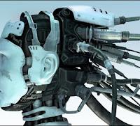 Cognição e Tecnologia: o que move a sociedade?