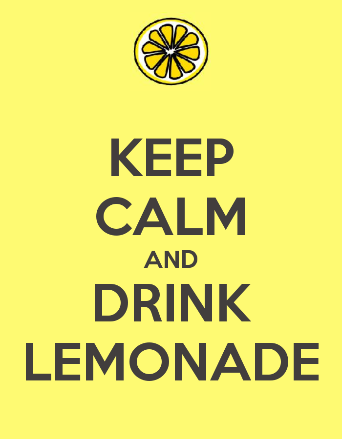 Stand Designs Quotes : The sugar spice mommy lemonade stands for summer