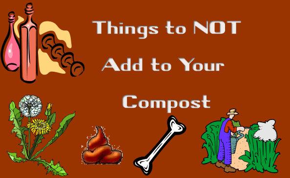 progressive charlestown not good for compost. Black Bedroom Furniture Sets. Home Design Ideas