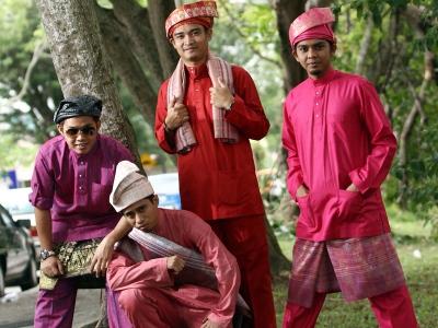 Malaysia, Berita, Gossip, Selebriti, Artis Malaysia, Karya, istimewa, sempena, Ramadan