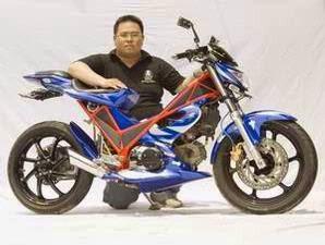 modifikasi-motor-bebek-sport-7