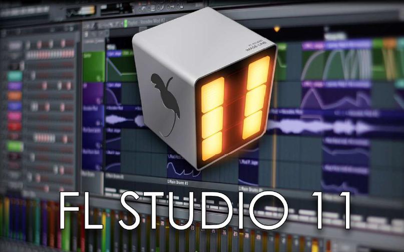 fl studio descargar gratis completo
