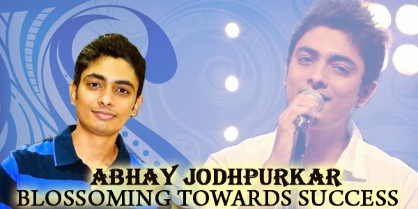 Listen to Abhay Jodhpurkar Songs on Raaga.com