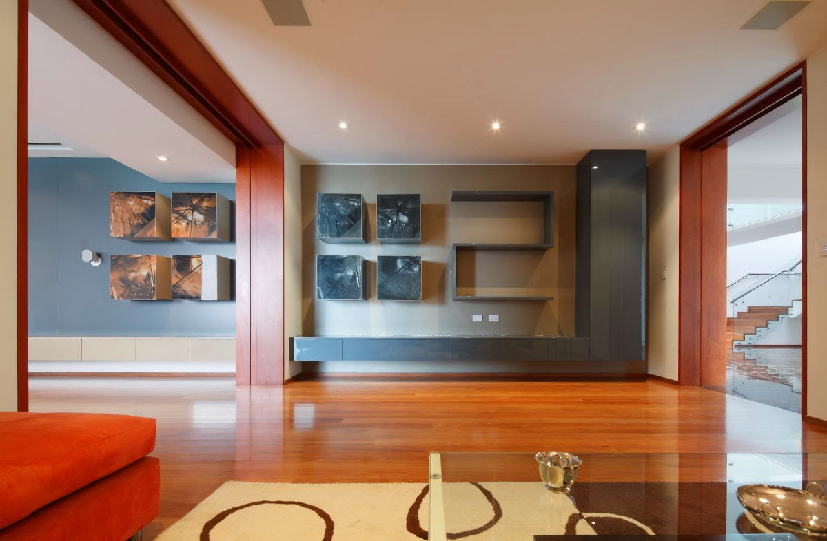 Awesome virtual interior designers home decoration ideas for Virtual interior design