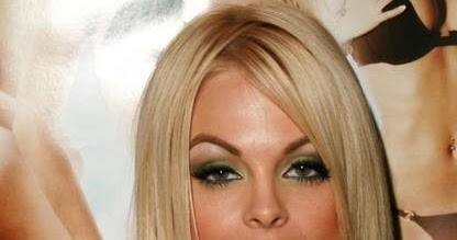 jesse jane breast