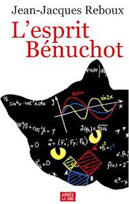 Jules Bénuchot, l'homme des foules