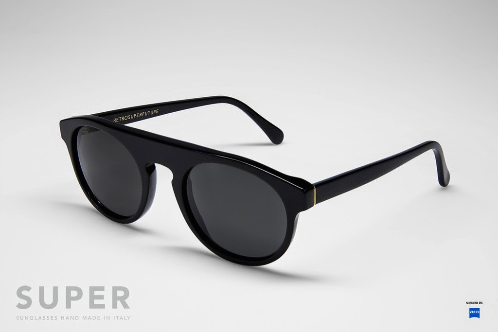 http://www.ontfront.com/?wpsc-product=super-racer-black