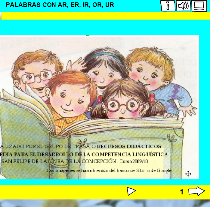 http://rmultimediasnflp.webcindario.com/rinversa/rinversa.html