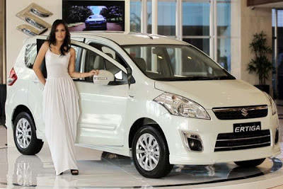 penjualan suzuki ertiga indonesia meningkat