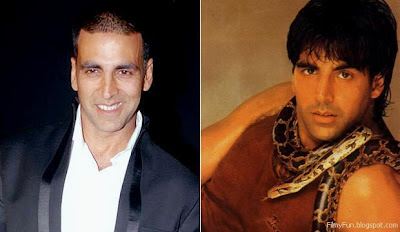 bollywood_actor_akshay_kumar_FilmyFun.blogspot.com