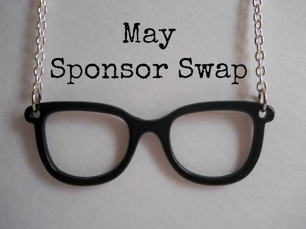 May Sponsor Swap
