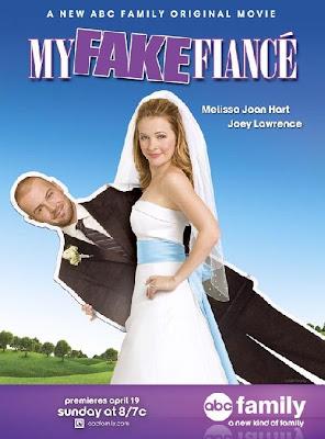 Mi Falso Prometido (2009)   3gp/Mp4/DVDRip Latino HD Mega