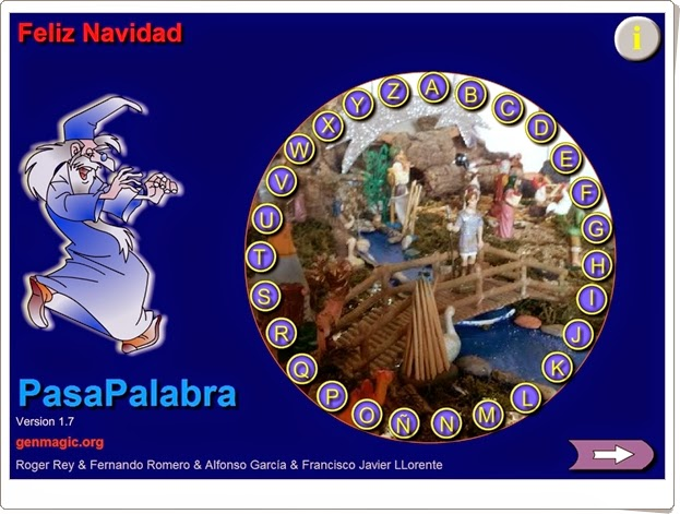 http://www.genmagic.net/repositorio/albums/userpics/pasapalabra_genmagic_navidad.swf